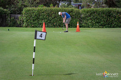 HVCC Tall Poppy Golf Day 5331