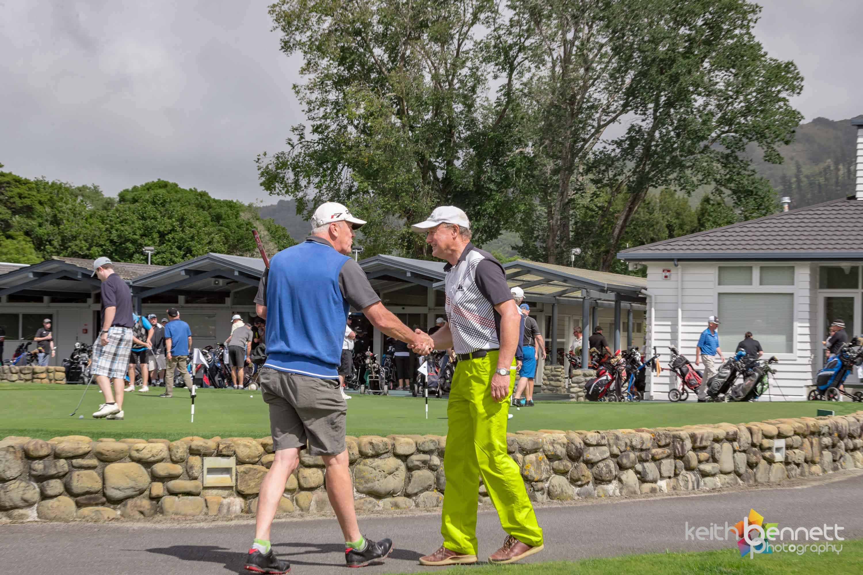 HVCC Tall Poppy Golf Day 5337