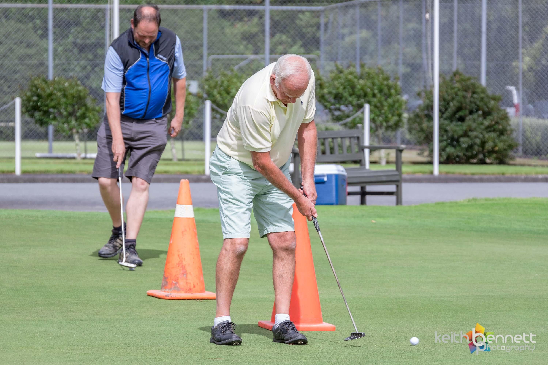 HVCC Tall Poppy Golf Day 5258