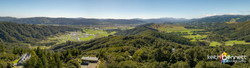 2017-04-07 83 Sierra Way, Blue Mountains 0159-Pano