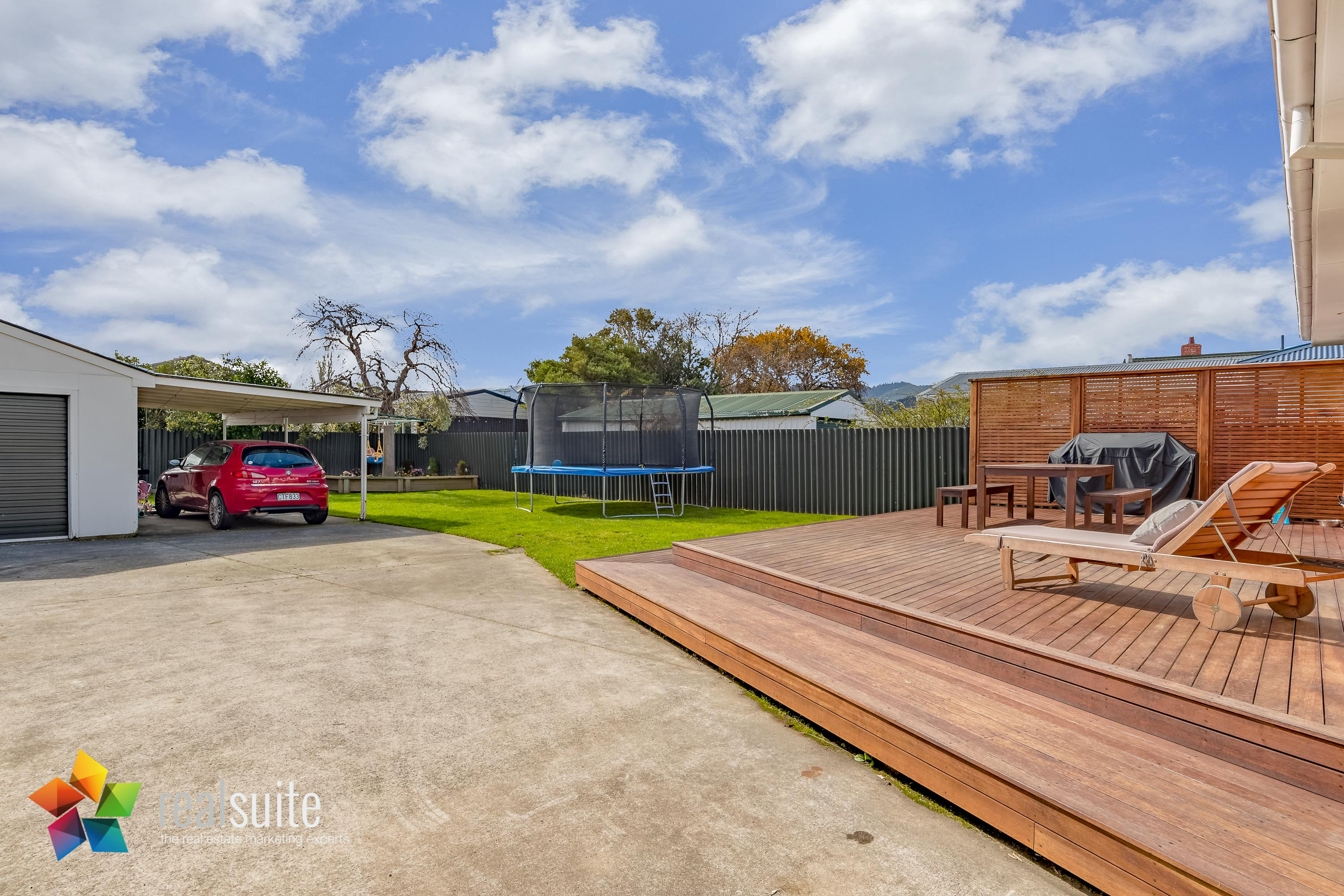 16 Argyle Grove, Upper Hutt 5040