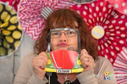 Kylies Pink Ribbon Breakfast 0376