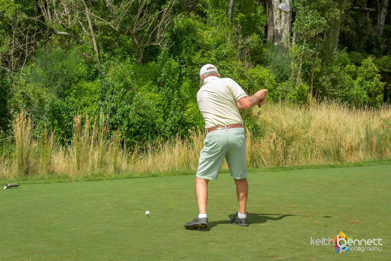 HVCC Tall Poppy Golf Day 5600