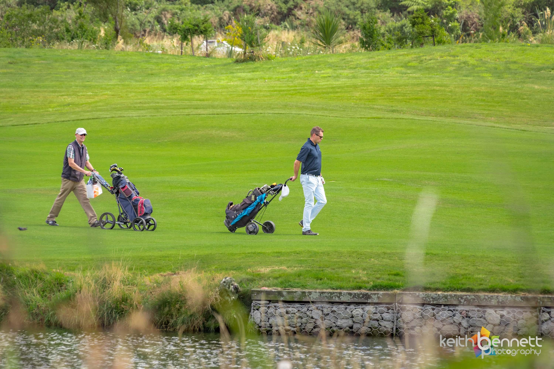 HVCC Tall Poppy Golf Day 5588