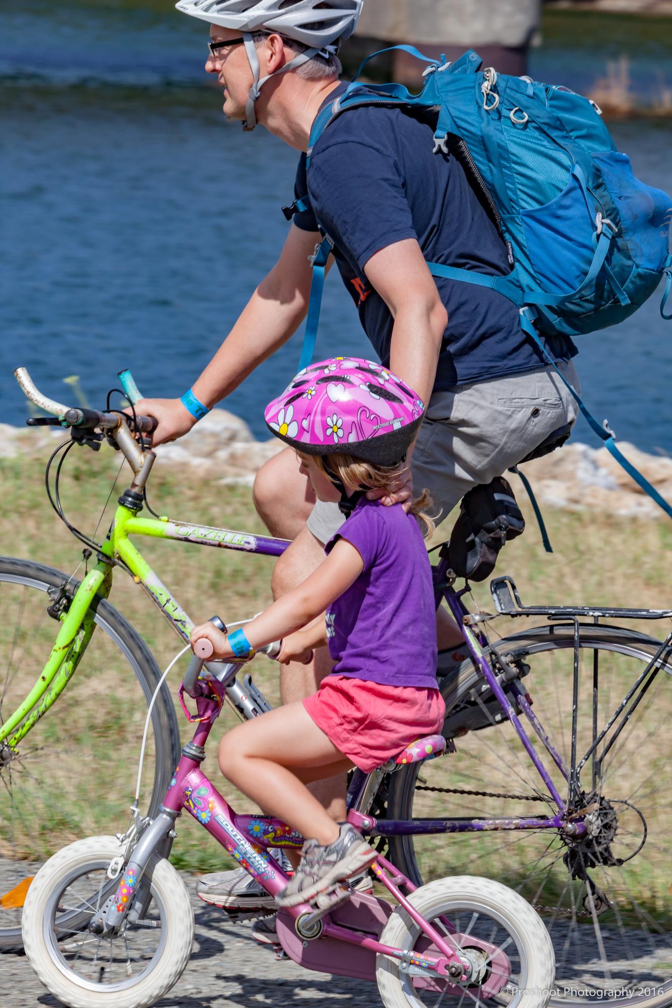 Bike The Trail 2016 3079