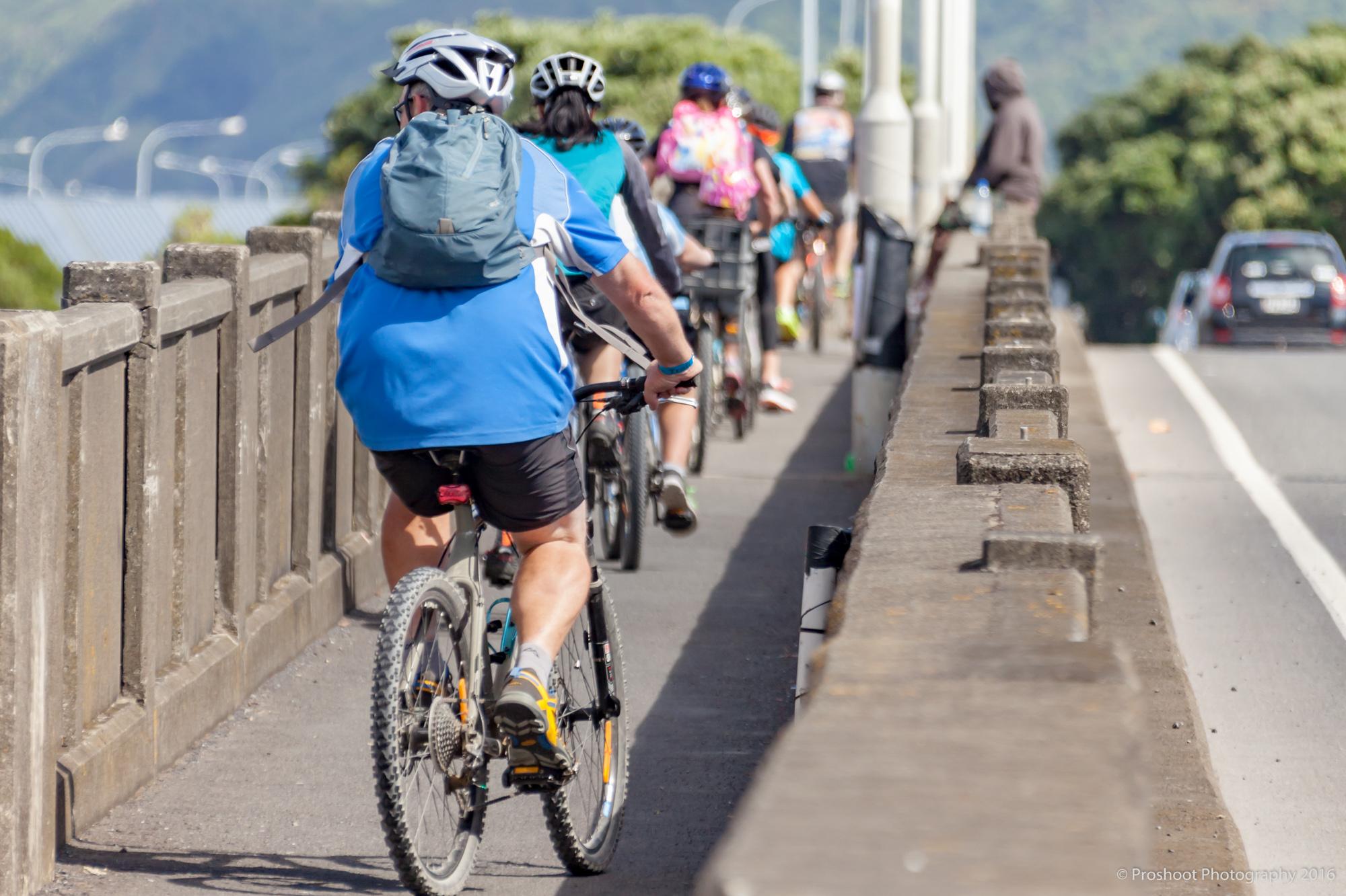 Bike The Trail 2016 8264-2