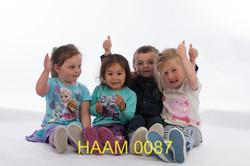 HAAM 0087