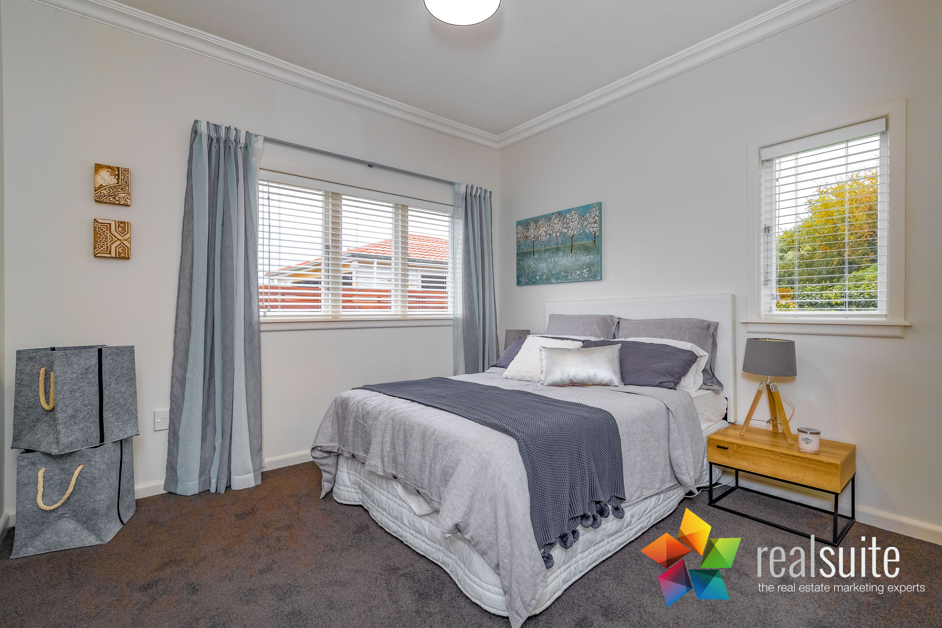 5 Troon Crescent, Boulcott 4336