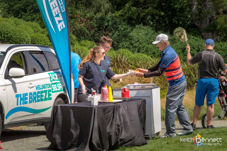 HVCC Tall Poppy Golf Day 5699