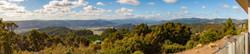 79 Avro Road, Blue Mountains 5219-Pano