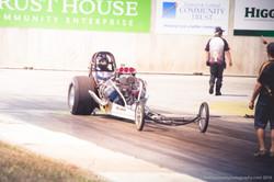 Masterton Motorplex Drags 5164