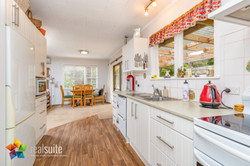 53 Lowry Crescent, Stokes Valley 8811-Edit