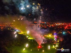 Fireworks Fantastic 2016 0653