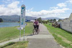 Bike The Trail 2016 8180