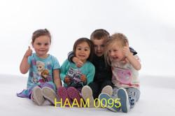 HAAM 0095