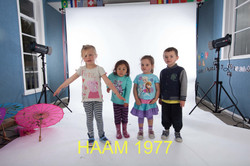 HAAM 1977