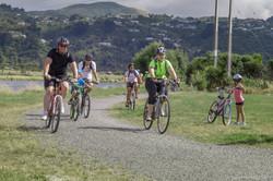 Bike The Trail 2016 8093