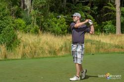 HVCC Tall Poppy Golf Day 5631