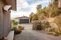 79 Avro Road, Blue Mountains 7468