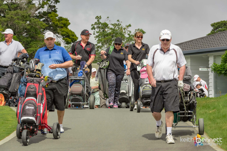 HVCC Tall Poppy Golf Day 5365