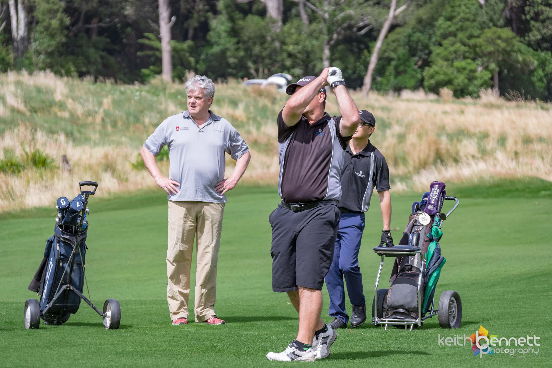 HVCC Tall Poppy Golf Day 5432
