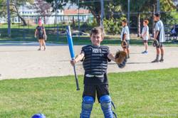 UHCC Softball Kids 3446