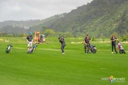 HVCC Tall Poppy Golf Day 5558