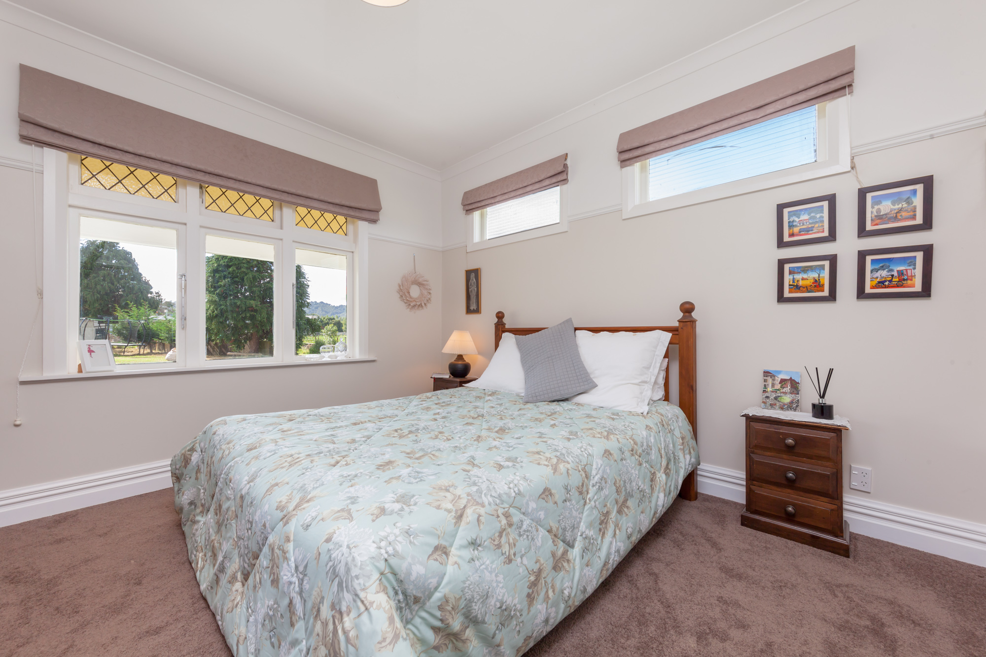 95 Johnsons Road, Whitemans Valley 6815
