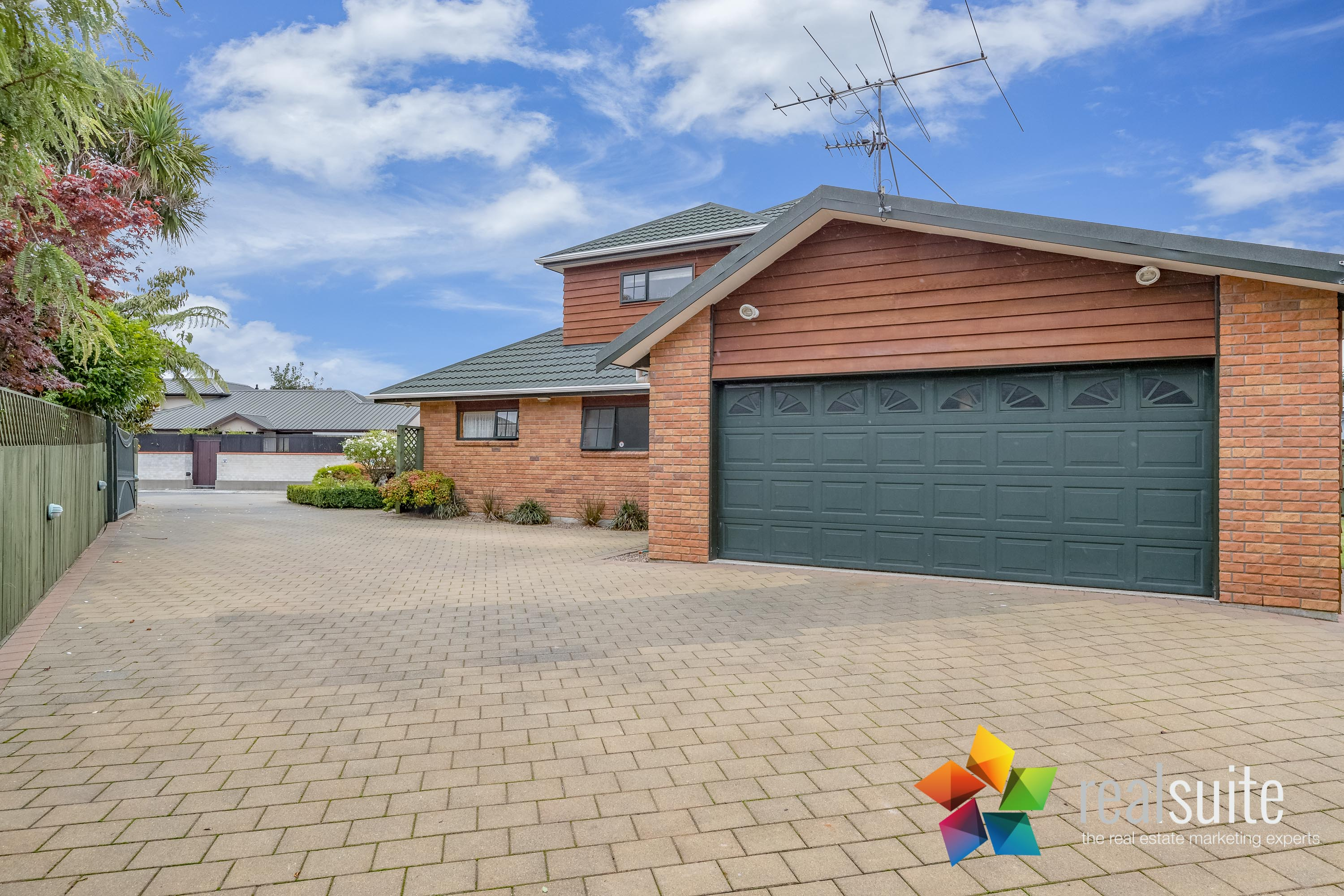 37,39 Rossiter Avenue, Lower Hutt 4586