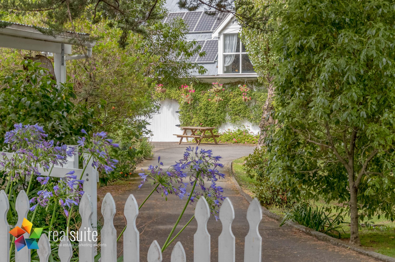 Stonestead, Te Marua 0338