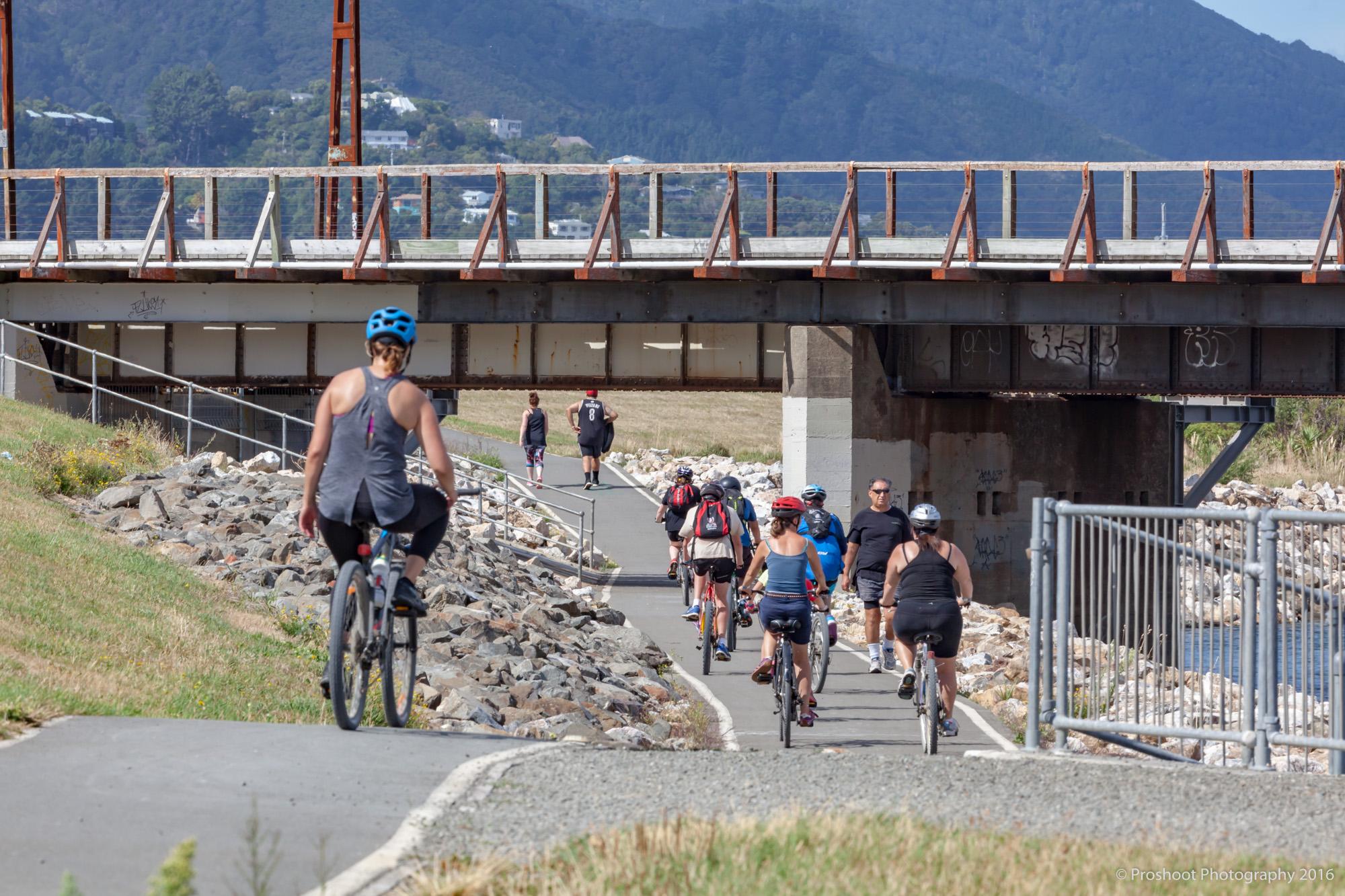 Bike The Trail 2016 3063-2
