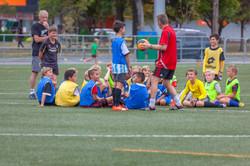 UHCC Soccer Coach 4490