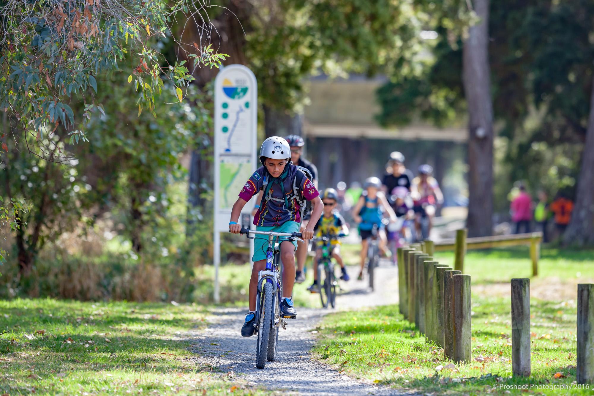 Bike The Trail 2016 2906