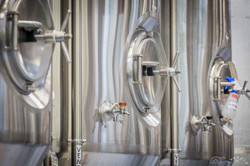 Kereru Brewing [2548]