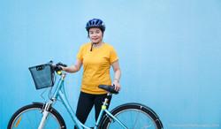 Go By Bike 4437