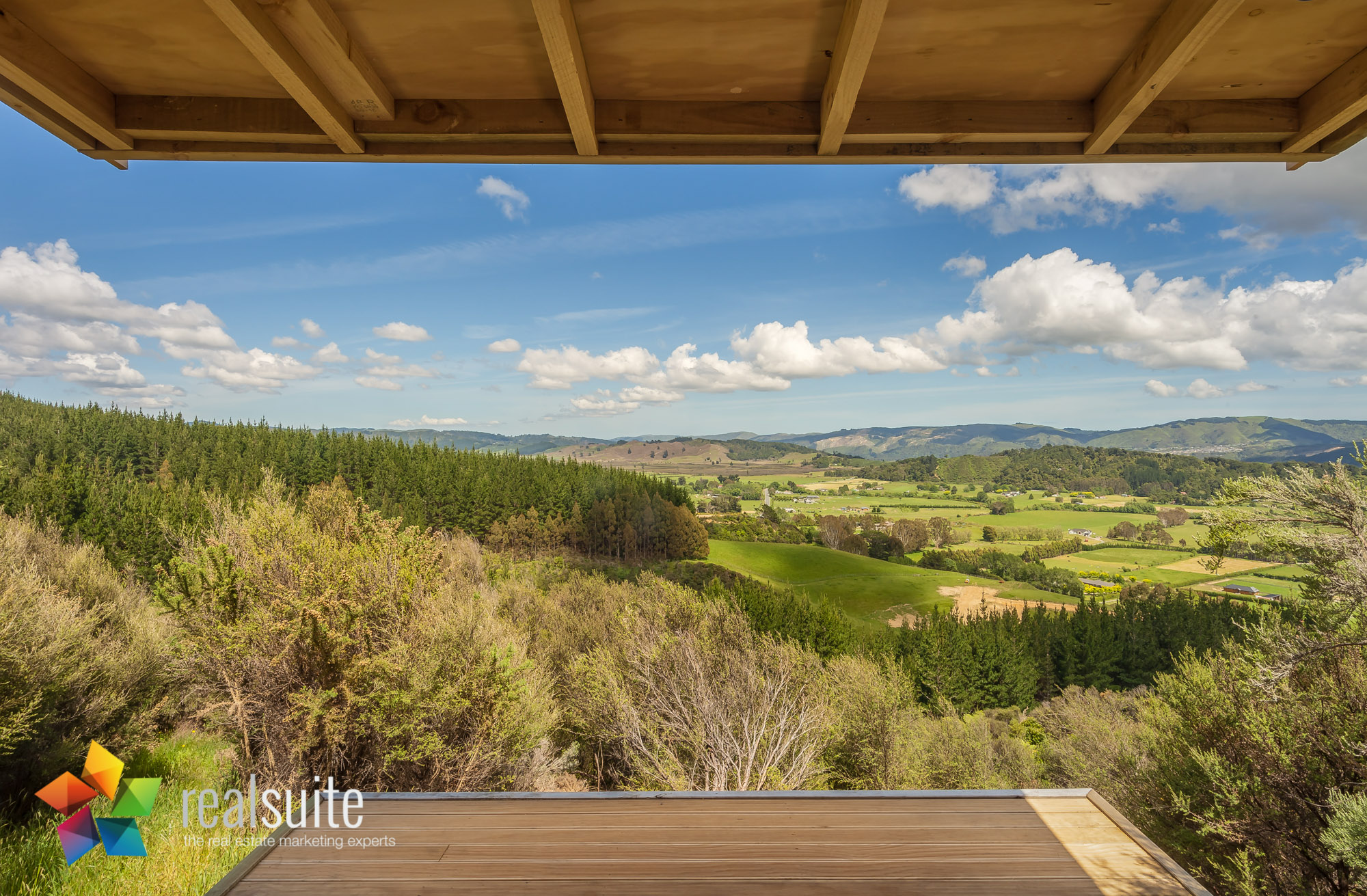 156 Mangaroa Valley Road, Mangaroa 5919