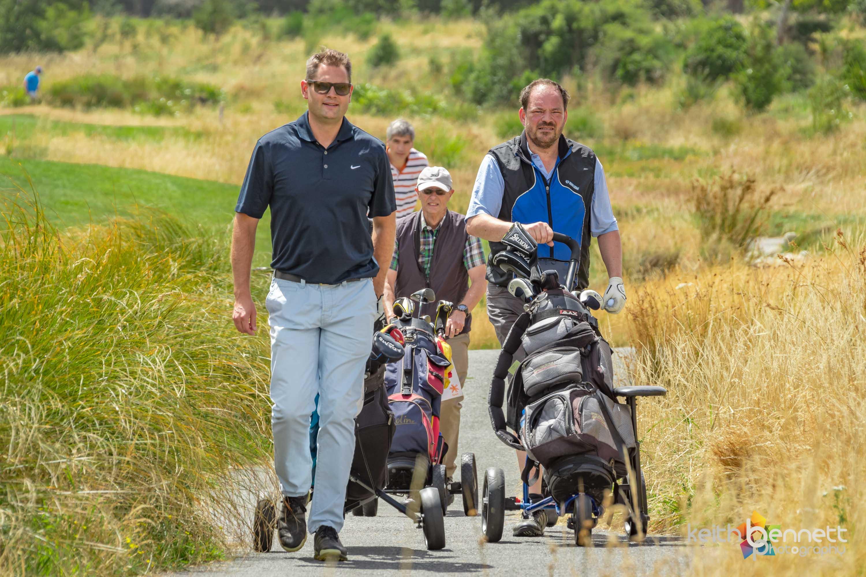 HVCC Tall Poppy Golf Day 5596