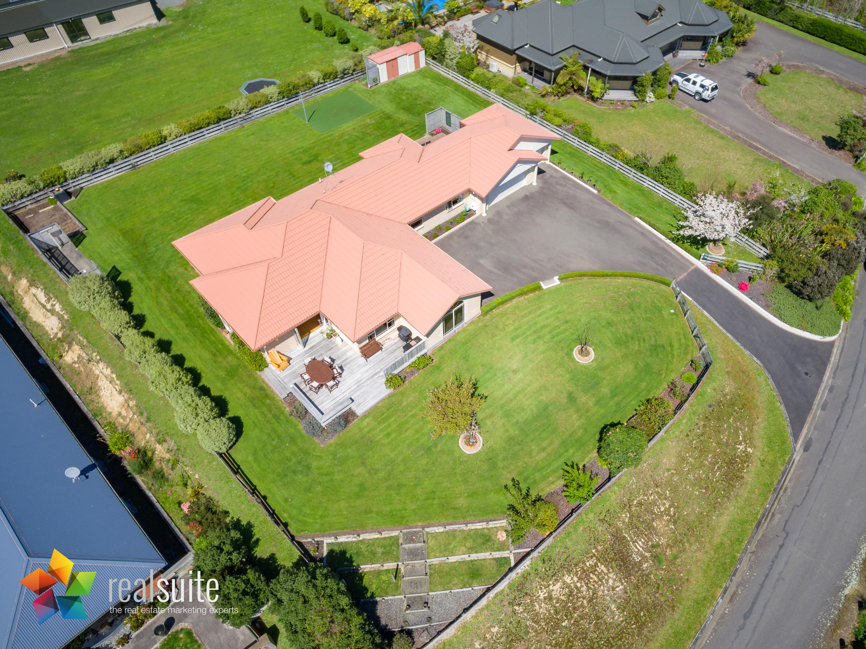 85 Emerald Hill Drive, Upper Hutt 0179
