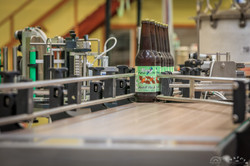 Kereru Brewing [2602]
