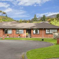 12 Beechwood Way, Te Marua