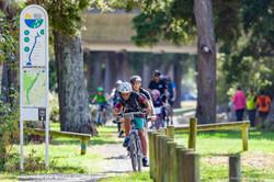 Bike The Trail 2016 2900