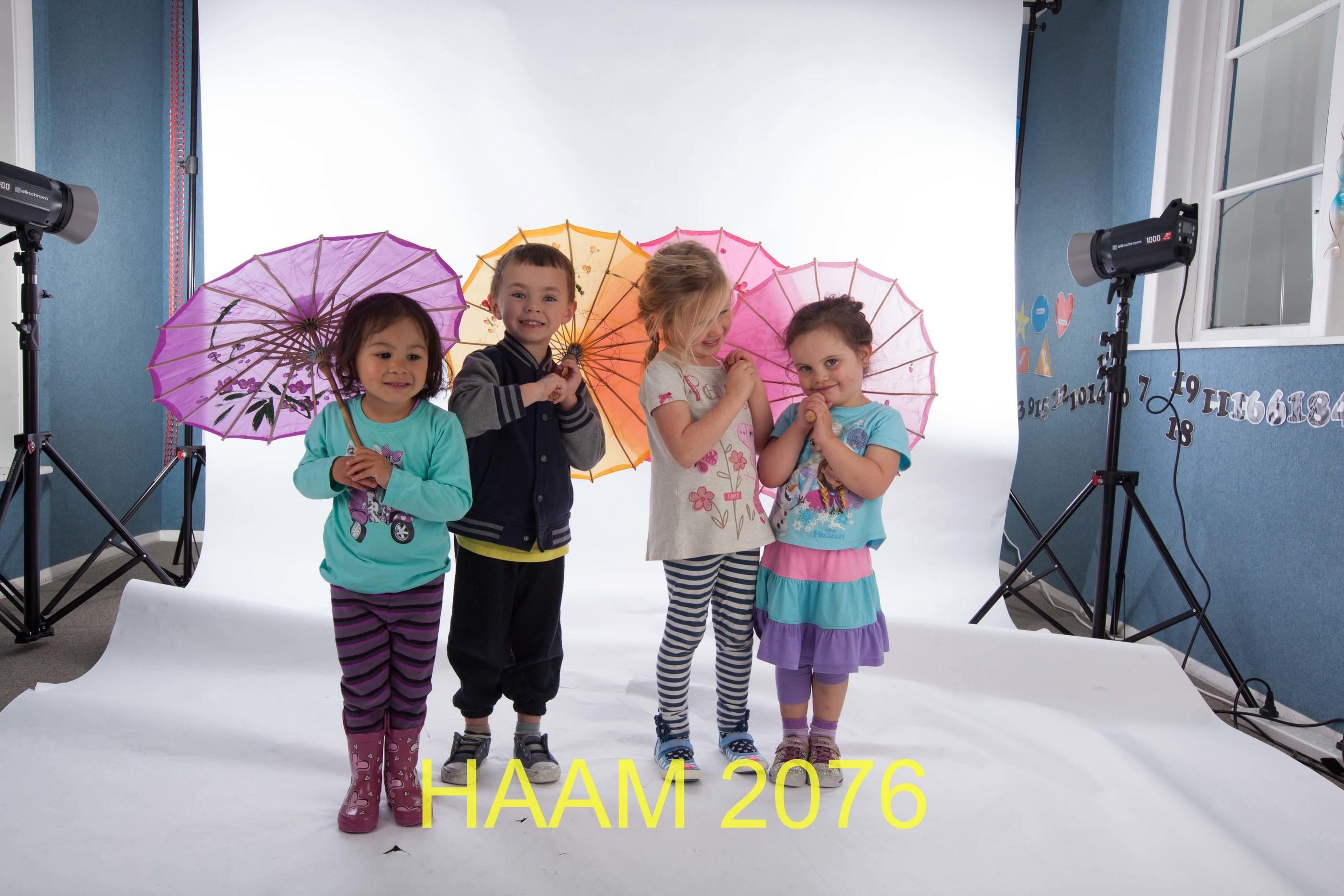 HAAM 2076