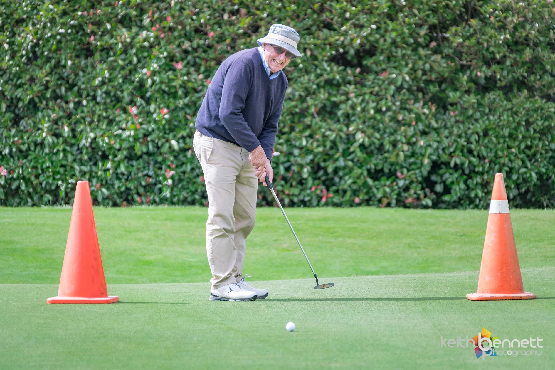 HVCC Tall Poppy Golf Day 5274