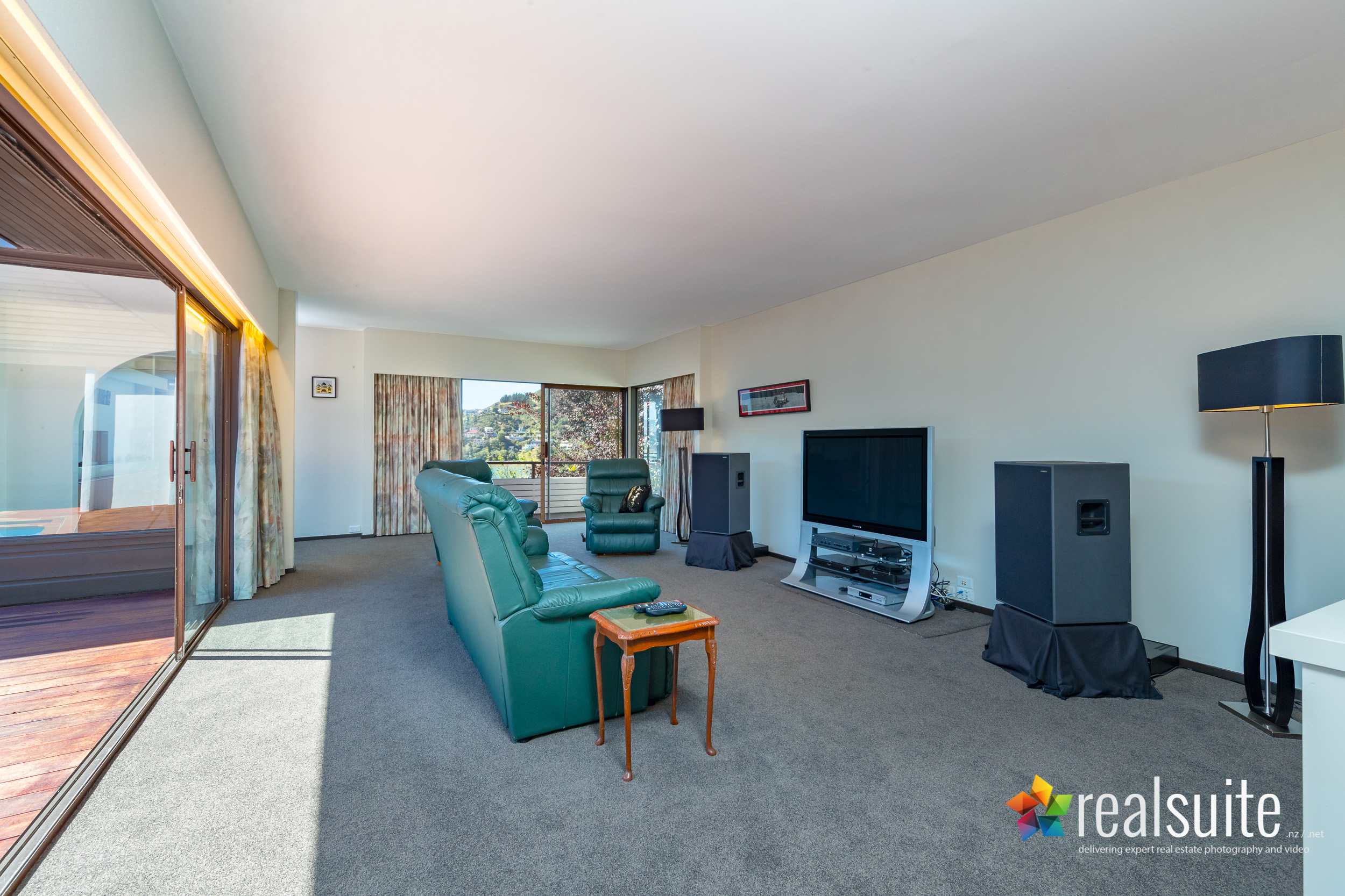 66 Seaview Road, Paremata 0431