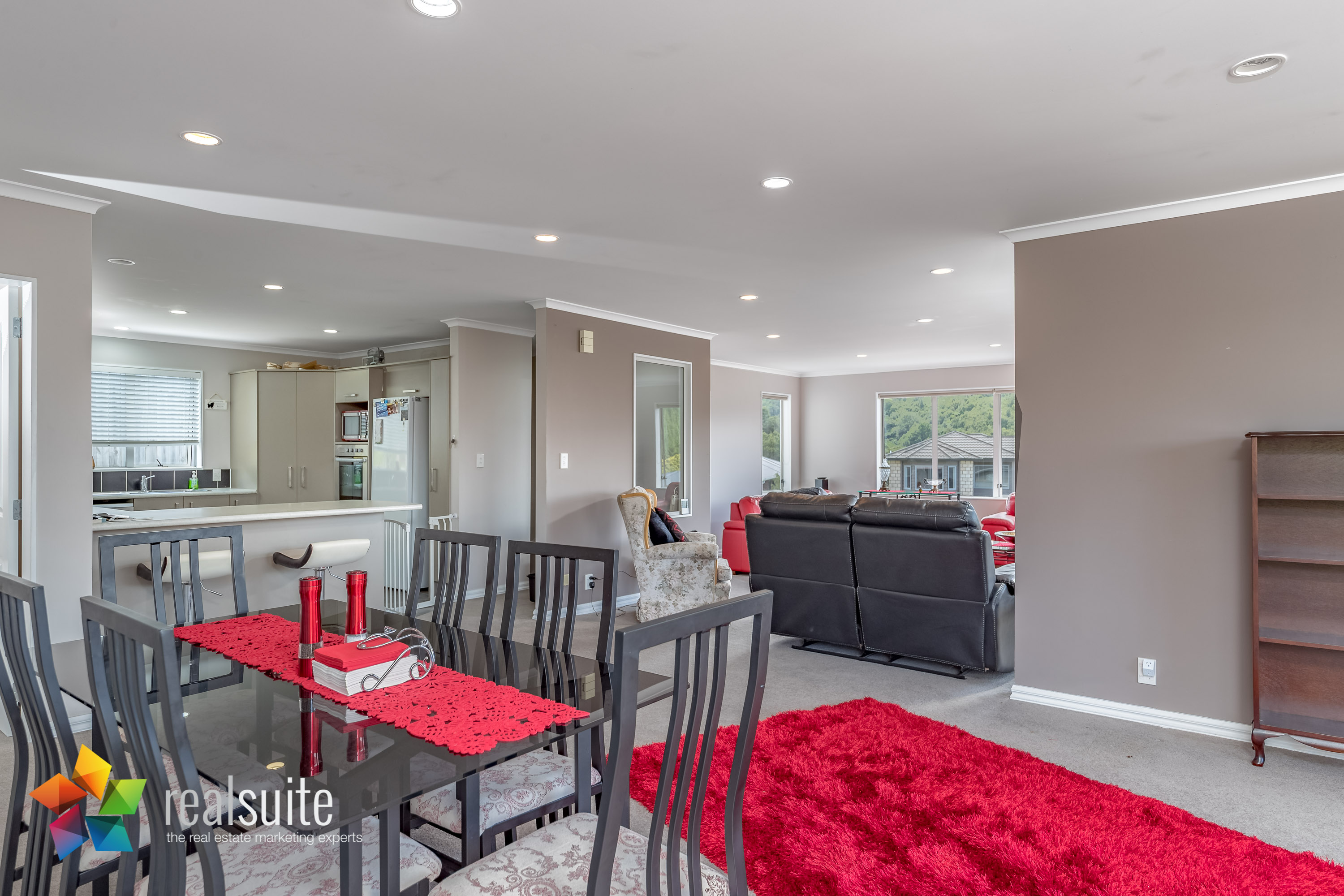 10 Frankie Stevens Place, Riverstone Terraces 4149