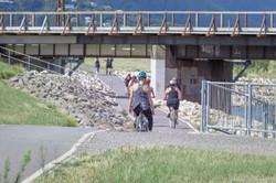 Bike The Trail 2016 3066
