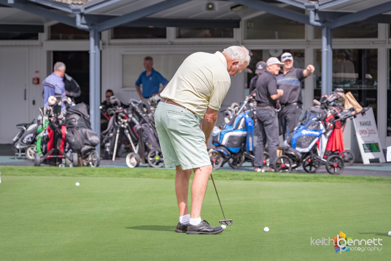 HVCC Tall Poppy Golf Day 5247