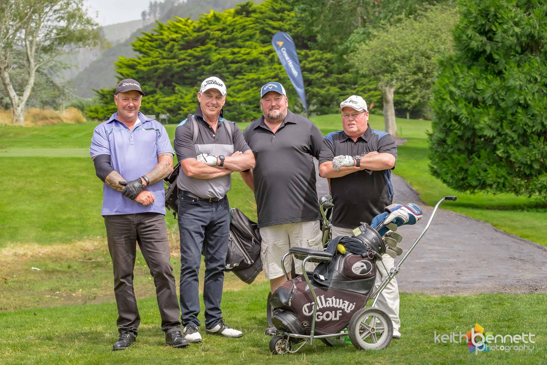 HVCC Tall Poppy Golf Day 5484