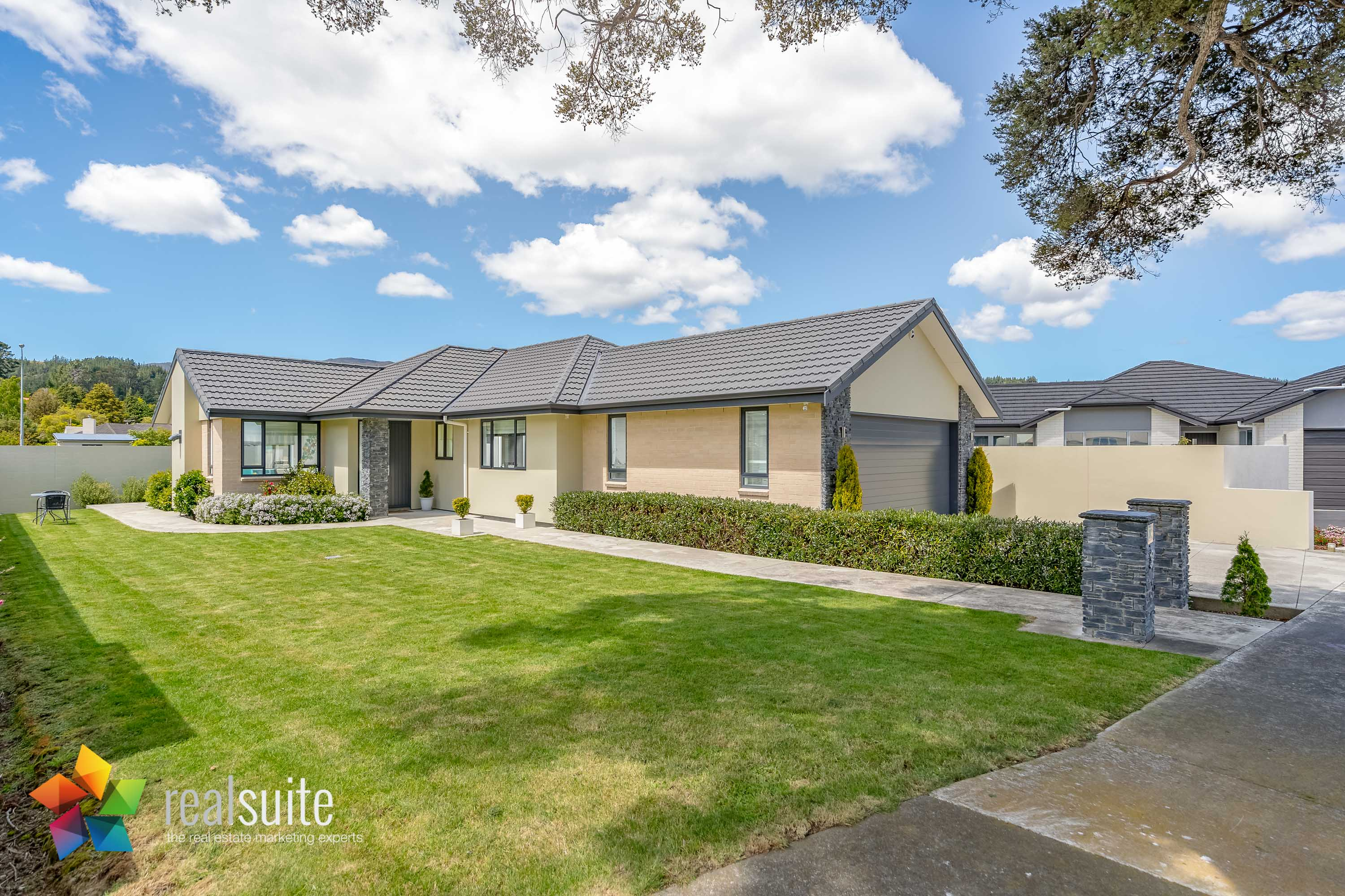 9 Vernon Grove, Upper Hutt 3962-Edit