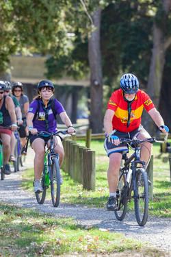 Bike The Trail 2016 3014